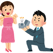 wedding_propose