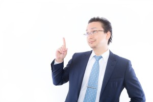 MAX87_uewoyubisasuha-hu20140531500-thumb-1050x700-4972
