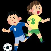 soccer_dribble