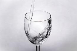 PAK25_glasswater500-thumb-260xauto-3003