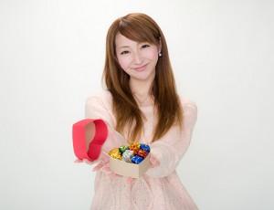 PAK82_kimochiwoippai20130208500-thumb-652x500-4066