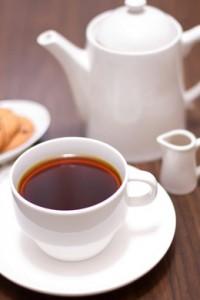 C777_coffeetokukki-500-thumb-260xauto-2381