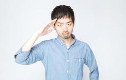 LIG86_osssuhiroyuki1194500-thumb-260xauto-4280