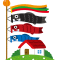 koinobori_house