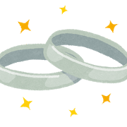 wedding_ring