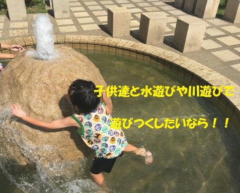 IMG_99011