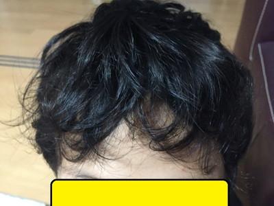 IMG_8318