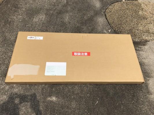 55BC5FEC-4D33-490C-9B64-EF2BDEC90CD1